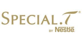 Special T by Nestle