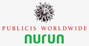 Publicis Worldwide nurun