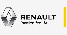 Renault Group
